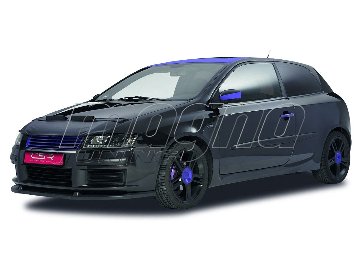 Ford Focus 3 ST Extensie Bara Spate V2 further Mercedes S Klasse W222 AMG Look Body Kit as well Wrx moreover Audi TT 8N RS Style Body Kit further Watch. on kicker audio
