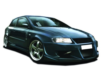 Fiat Stilo KR Body Kit