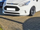 Ford B-Max Intenso Front Bumper Extension