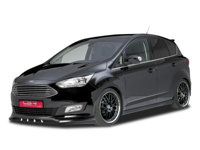 Ford C-Max MK2 NX Body Kit