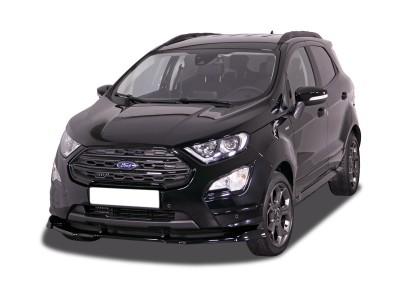 Ford Ecosport MK2 VX Frontansatz
