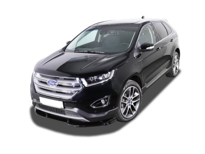 Ford Edge 2 Verus-X Front Bumper Extension