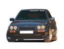 Ford Escort MK3 / MK4 Wide Body Kit Vortex