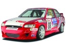 Ford Escort MK7 XXL-Line Body Kit