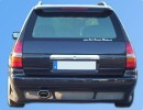 Ford Escort Turnier Bara Spate RSX-T