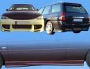 Ford Escort Turnier Body Kit RSX2-T