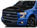 Ford F150 Evolva Carbon Motorhaube