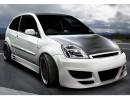 Ford Fiesta MK6 Bara Fata M-Style