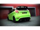 Ford Fiesta MK7 RS-Look Body Kit