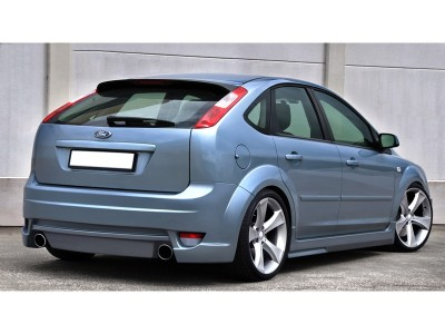 Ford Focus 2 Bara Spate Master