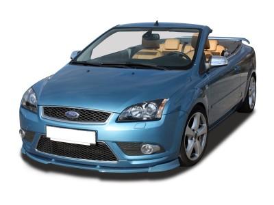 Ford Focus 2 CC Extensie Bara Fata VX