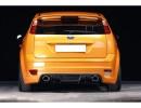 Ford Focus 2 Extensie Bara Spate Recto