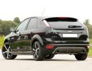 Ford Focus 2 Extensie Bara Spate Vector
