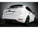 Ford Focus 2 Facelift Extensie Bara Spate Deluxe