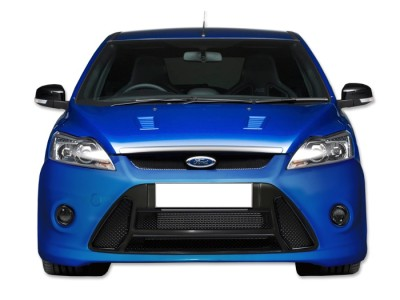 Ford Focus 2 Facelift RS Frontstossstange
