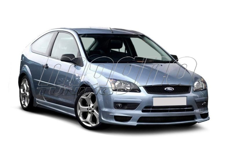 Ford Focus 2 J Style Body Kit besides VW Golf 4 R32 Meteor Rear Bumper Extension as well VW Golf 4 KX Racing Body Kit moreover Vz  modore Ss Ute in addition 316 Audi A4 B8 Sedan Fit Box Subwoofer Enclosure. on alpine subwoofers