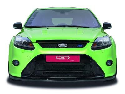 Ford Focus 2 RS Extensie Bara Fata Crono