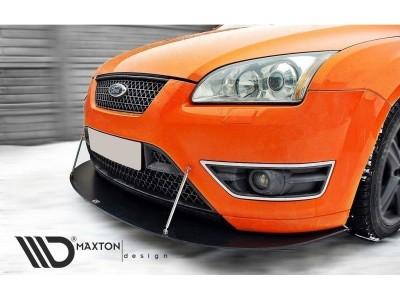 Ford Focus 2 ST Extensie Bara Fata DTS