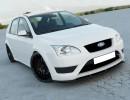Ford Focus 2 ST Extensie Bara Fata Meteor