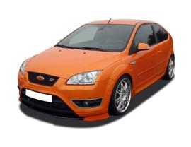 Ford Focus 2 ST Extensie Bara Fata Verus-X