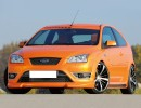 Ford Focus 2 ST R2 Front Bumper Extension