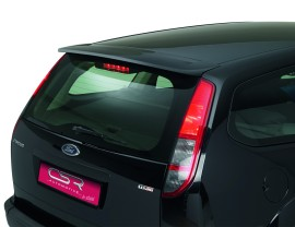 Ford Focus 2 Turnier NewLine Rear Wing