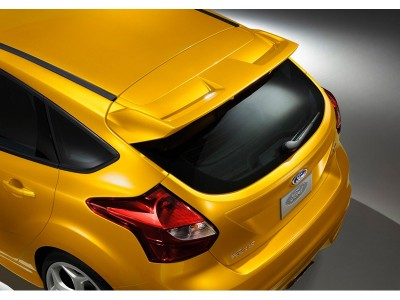 Ford Focus 3 Eleron ST-Look