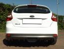 Ford Focus 3 Extensie Bara Spate Lynx