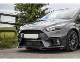 Ford Focus 3 RS Aeris  Body Kit