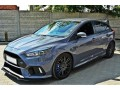 Ford Focus 3 RS Master Side Skirts