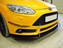 Ford Focus 3 ST Extensie Bara Fata DTM