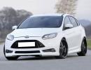 Ford Focus 3 ST Extensie Bara Fata Vortex