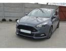 Ford Focus 3 ST Facelift Extensie Bara Fata NX