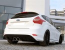 Ford Focus 3 ST R-Look Hatso Lokharito Toldat