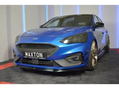 Ford Focus 4 Extensie Bara Fata MX5