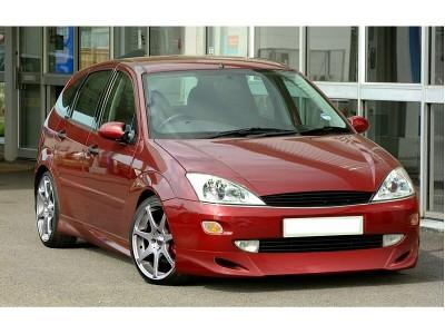 Ford Focus Extensie Bara Fata J-Style