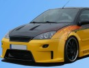 Ford Focus RC2 Wide Body Kit