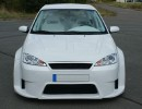 Ford Focus Turnier Wide Body Kit RC2