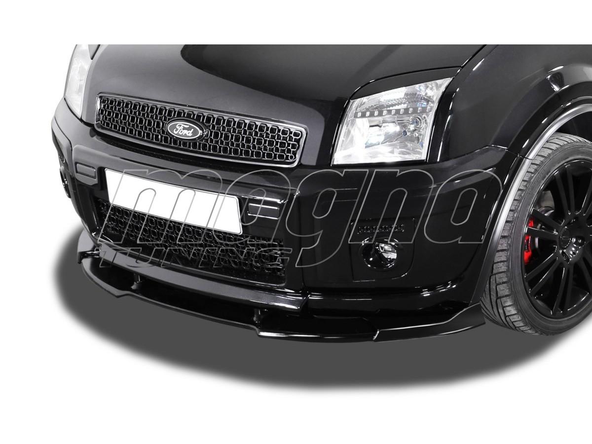 Ford Fusion Extensie Bara Fata Verus-X