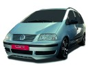 Ford Galaxy MK1 NewLine Body Kit