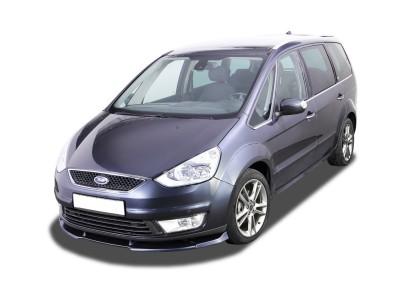 Ford Galaxy MK2 Extensie Bara Fata Verus-X