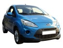 Ford KA MK2 Sport Body Kit