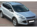 Ford Kuga MK2 Atos-B Running Boards