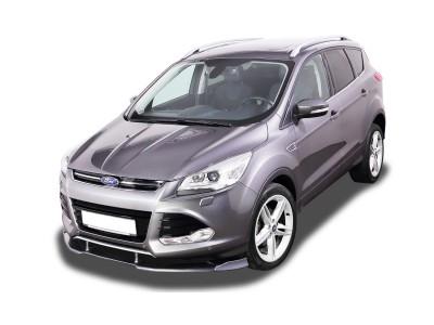 Ford Kuga MK2 Extensie Bara Fata V1