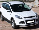 Ford Kuga MK2 Helios Running Boards
