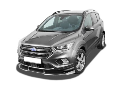 Ford Kuga MK2 Verus-X Front Bumper Extension