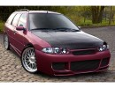Ford Mondeo A2 Body Kit