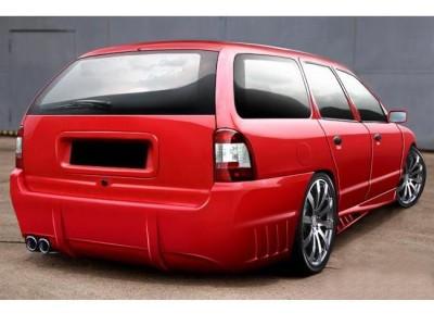 Ford Mondeo A2 Rear Bumper