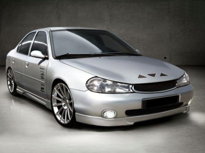 Ford Mondeo II A2 Front Bumper Extension