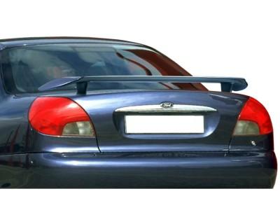 Ford Mondeo II Eleron GT